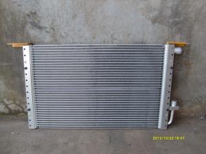 SD系列冷凝器