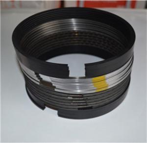 NT855活塞環