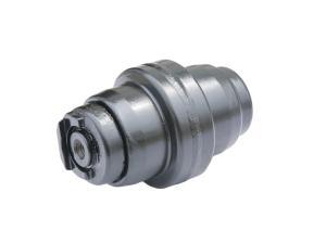 GDWZ060A (YC60)