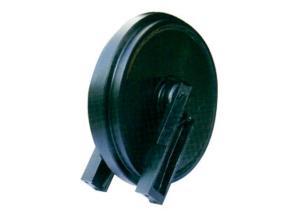 GDWY120A (PC100-5)