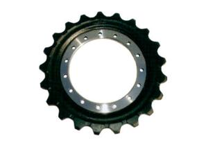 GDWQ120A (PC100-5)