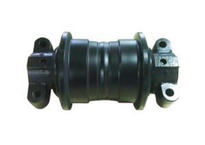 GDWZ060B (LG60)