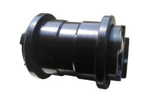 GDWZ035B (PC40)