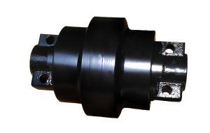 GDWZ050C (E305)