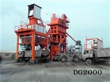 DG2000