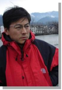 王庆海老师