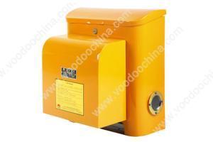 RHX-60B液压同步润滑泵