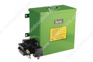 RHX-D(油漆桶)液压同步润滑泵