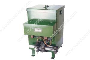 BY-3液压单线润滑泵