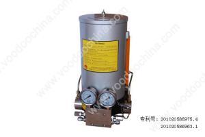 KYR液压润滑泵