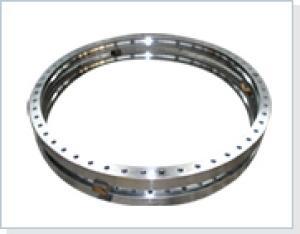 Single-row cross roller slewing bearing (HJ series)