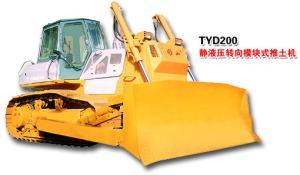 TYD200