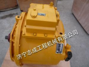 SD22變速箱