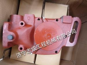 水泵P1130493
