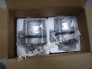 濰柴發電機P1140060