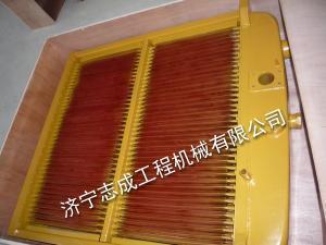 散熱器總成P1130437