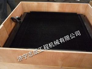 PC300-6水箱