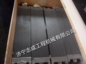 PC200-8液壓油散熱器