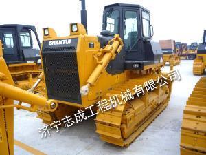 Bulldozer P1100912
