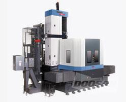 DBC110